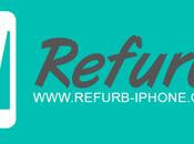 Refurb iphone Achetez vendez votre Iphone selon côte