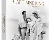 Critique Dvd: Capitaine King