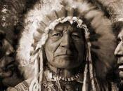 Indiens d'Amérique: génocide tranquille presqu'achevé