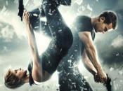 Divergente 2-L'Insurrection: bande annonce