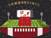 Découvrez meilleures publicités Super Bowl 2015