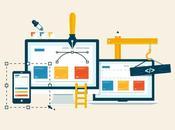 Comment parler webdesign positionnement avec développeur