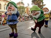 États-Unis Deux républicains remettent cause vaccination suite événements Disneyland Californie