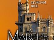 L'anneau sorcier (2/?) marche rois Morgan Rice