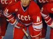 Army Gabe Polsky