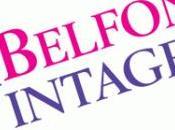 Babelio vous présente coulisses collection Belfond Vintage