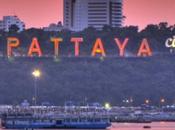 Thaïlande, tourne avec Malik Bentalha Ramzy pour film Pattaya