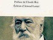 légende siècles Victor Hugo