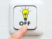 L'effacement diffus l'électricité nouvelle niche marché coûter cher usagers