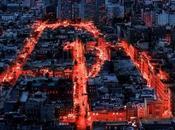 Daredevil: bande annonce!
