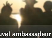 Devenez ambassadeur d'une marque bioéthique cosmétique