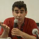 """Saïd Bouamama revient tueries janvier 2015 slogan suis Charlie"""""""