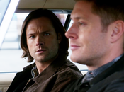 critiques Supernatural Saison Episode About Boy.