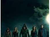 Arrow S03E13 Fiche Episode