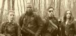 Suicide Squad retour dans Arrow