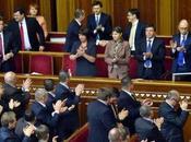banquiers étrangers pillent l'Ukraine