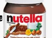 Poutine dessert Nutella! Idée folle culinaire! #PoutineWeek