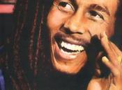 février 2015 Marley aurait