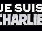 "recueil ""Nous sommes Charlie"""
