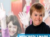 Scolariser enfant handicapé