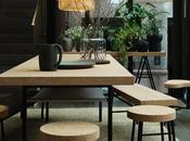 Ilse Crawford IKEA