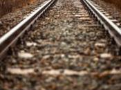 Alstom Transport remporte marché milliards d'euros auprès RATP