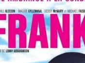 [Critique] FRANK