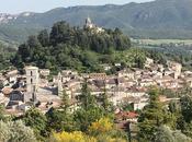 FORCALQUIER (Alpes-de-Haute-Provence)