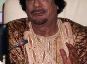 ACCUSÉS, LEVEZ-VOUS Baisse prix pétrole: Libye pourrait faire faillite