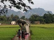 Voyage Myanmar circuit bonnes adresses