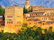 régions 2015: N°6: Andalousie (Espagne) (-2)