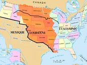 [Uchronie] Napoléon n'avait vendu Louisiane