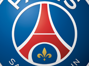Comment voir match Lyon-PSG 08.02.2015 streaming live?