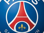 Comment voir match Lyon-PSG 08.02.2015 streaming live?
