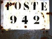 Underground Time Poste