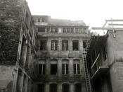 Dieppe Réhabilitation immobilière peuplement centre-ancien