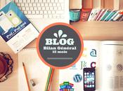 mois blogging dévoile TOUT