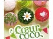 filles chocolat tome coeur coco