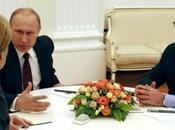 sanctions contre Russie déjà coûté milliards l'Europe