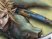 Premières informations pour prochain Legend Zelda… Netflix