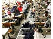 Quand protectionnisme écrase pauvres