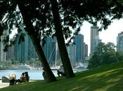 VANCOUVER COLOMBIE BRITANNIQUE (Canada)