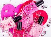 Shopping-cadeau: St-Valentin 2015!