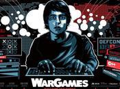 Cyberguerre bombe atomique l'arme informatique