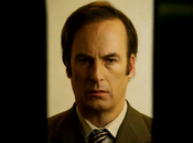 critiques Better Call Saul Saison Episode Uno.