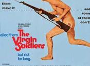 Virgin Soldiers John Dexter (1969)