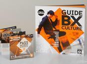 Photos Pass Musées Guide Culture vous ouvre illimité expositions musées Bordeaux, avec Karim Naar