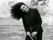 concerto pour violon Paganini. L´expérience Nemanja Radulovic.