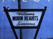 Pilot #2-Morin Heights-1976