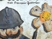 François Guernier Chanson Plus Bifluorée Bruno Guglielmi